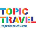 topic-travel