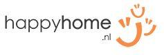 happyhome-logo